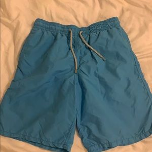 Vilebrequin Okoa swim trunks